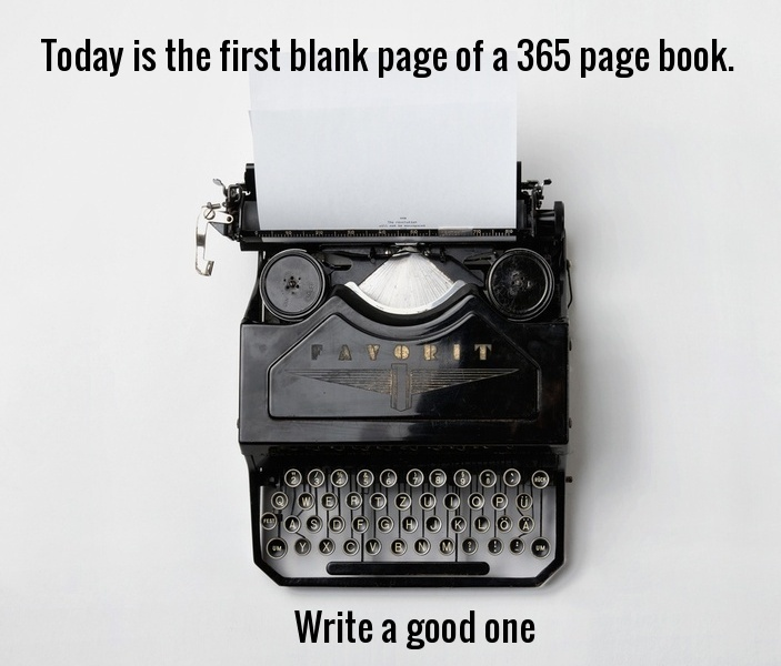 365-blank-pages-typewriters