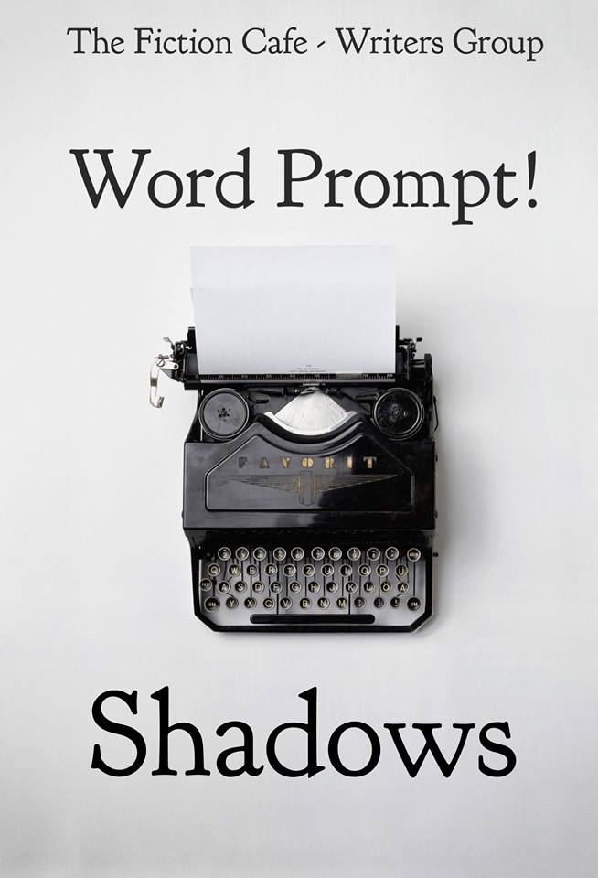 shadows word prompt