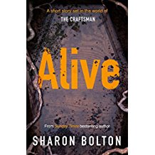 Alive book cover.jpg