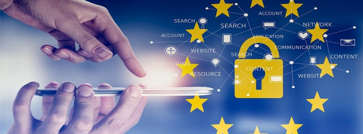 Privacy Policy of Kate Kenie blog