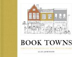 Book review for Book Towns