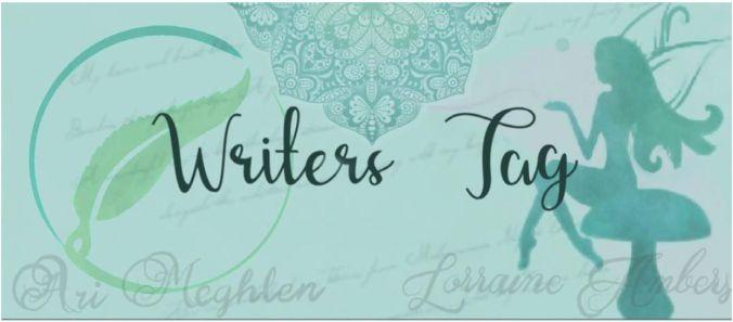 writerstag-banner.jpg