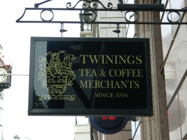 twinings-1176476_1920